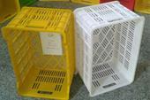 ظروف بسته بندی مرکبات