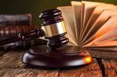 وکیل و مشاوره رایگان در مشهد و تهران