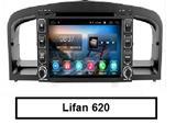 فروش مانیتور لیفان 620 ( بازرگانی خلیج فارس )