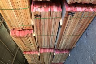 فروش چوب راش گرجستان به بهترین قیمت