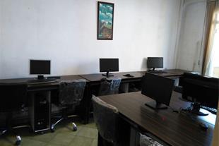 اجاره کلاس آموزشی در تبریز