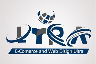 طراحی و بهینه سازی سایت در اصفهان