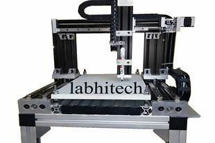 دستگاه CNC ( بدون واسطه ازما خرید کنید)