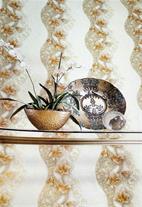 کاغذ دیواری تایگر