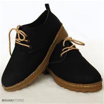 فروش کفش های ارزان و شیک