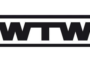 محصولات WTW
