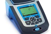 اسپکتروفتومتر پرتابل مدل : DR1900