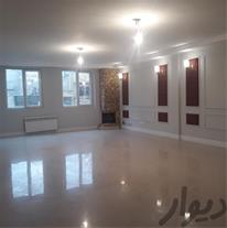 فروش آپارتمان در مشهد ، آپارتمان لوکس در مشهد