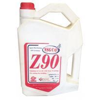 چسب z90-قیمت چسب z90-فروش چسب z90-خرید چسبz90-