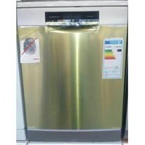 ماشین ظرفشویی بوش سری 8 اصل مدل SMS88TW02M