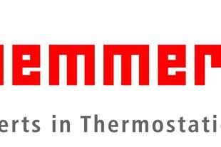 فروش آون آزمایشگاهی محصولات Memmert