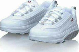فروش کفش تن تاک مدل پرفکت استپس اورجینال usa