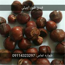 قیمت فندق در اصفهان