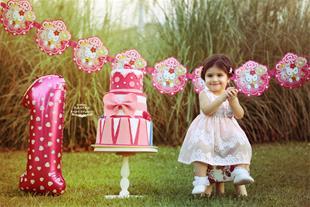 عکاسی کودک ، عکاسی تخصصی کودک