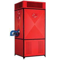 فروش ویژه محصولات انرژی در هشتگرد