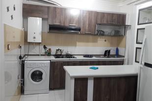 اجاره سوئیت آپارتمان مبله در ارومیه