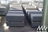 قیمت ورق پلی کربنات و ایرانیت به قیمت درب کارخانه