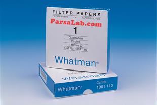 کاغذ صافی واتمن گرید 1 ساخت انگلستان