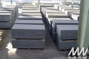 قیمت ورق ایرانیت و پلی کربنات به قیمت درب کارخانه