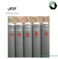 قیمت گاز اتان