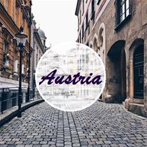 وقت سفارت اتریش - اخذ ویزای اتریش - فوری