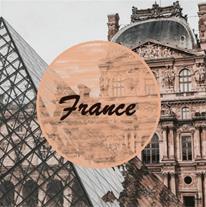 وقت سفارت فرانسه - اخذ ویزای فرانسه - فوری