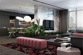 پیش فروش آپارتمان 160 متری در خیابان 93 گلسار