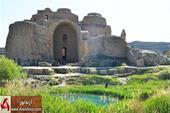 تور بوشهر سیراف فارس تعطیلات بهمن 97