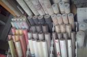 فروش ویژه کاغذ دیواری قابل شستشو