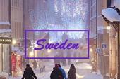 وقت سفارت سوئد - اخذ ویزای سوئد- فوری