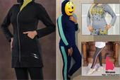 ارزانسرای پوشاک بهنام – تولیدی و پخش پوشاک زنانه