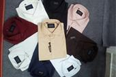 تولید و پخش پیراهن مردانه اسپرت ، پولو ، گوچی