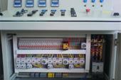 ارائه خدمات در زمینه اتوماسیون صنعتی