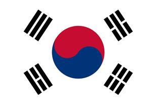 اخذ ویزای کره جنوبی