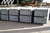 فروش مستقیم ایرانیت به قیمت درب کارخانه
