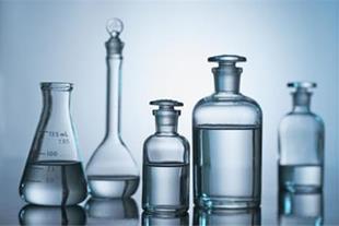 ساخت شیشه آلات آزمایشگاهی ظروف آزمایشگاهی