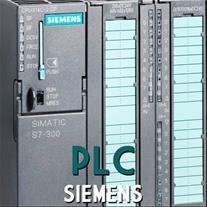 PLC S7 _ 300