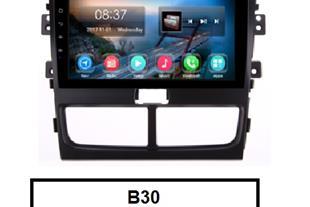 فروش مانیتور بسترن B30 ( بازرگانی خلیج فارس )