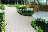 تولید - فروش - طراحی - نصب چوب پلاست
