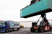 صادرات و واردات - ترخیص کالا - خدمات بازرگانی