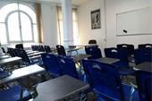 اجاره کلاس آموزشی در تبریز  ،  اجاره فضای آموزشی