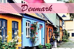 وقت سفارت دانمارک فوری - اخذ ویزای شنگن / قیمت کم