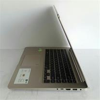 لپ تاپ دست دوم Asus VivoBook  V510U
