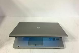 لپ تاپ دست دوم HP Elitebook 8460P