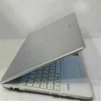 لپ تاپ دست دوم SONY Vpceb24fx