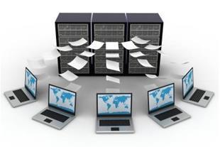 نصب و راه اندازی سامانه مجازی سازی سرور و سیستم