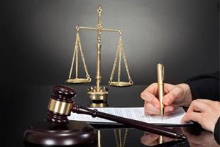 انجام امور وکالت ، وکالت در کلیه مراجع قضایی
