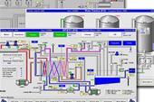طراحی ، نصب و راه اندازی PLC ، IPC