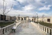 1250 متر باغ ویلا نوساز در شهریار