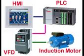طراحی و اجرای سیستم های نظارت مرکزی